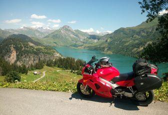 Partir en amoureux : si on allait dans les Vosges !
