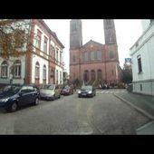 Goldwing Unsersbande Lahr Gengenbach 13