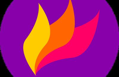 Flameshot : La copie d'écran de référence !