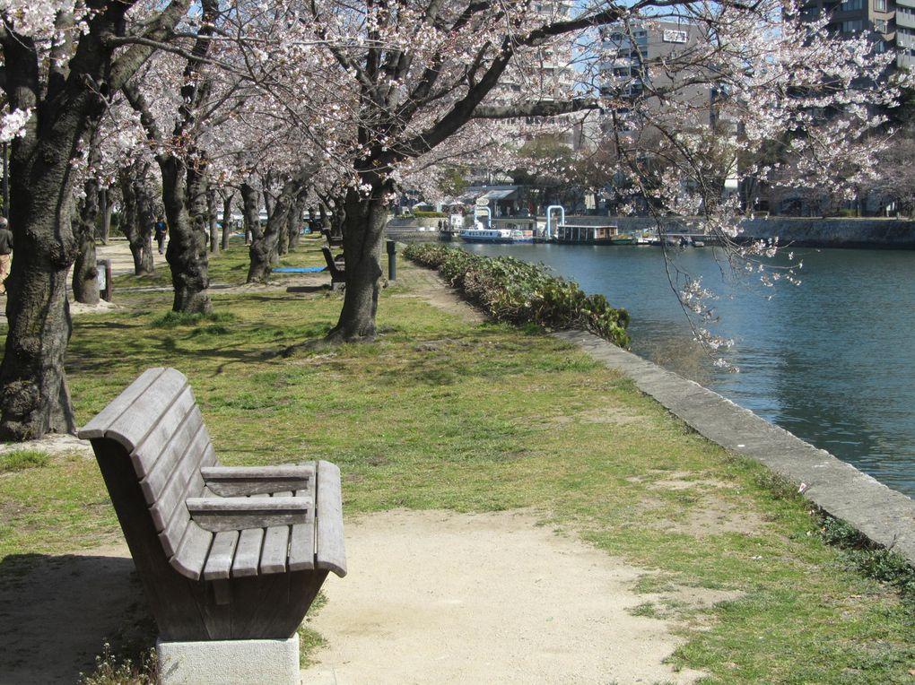 Album - japon-hiroshima