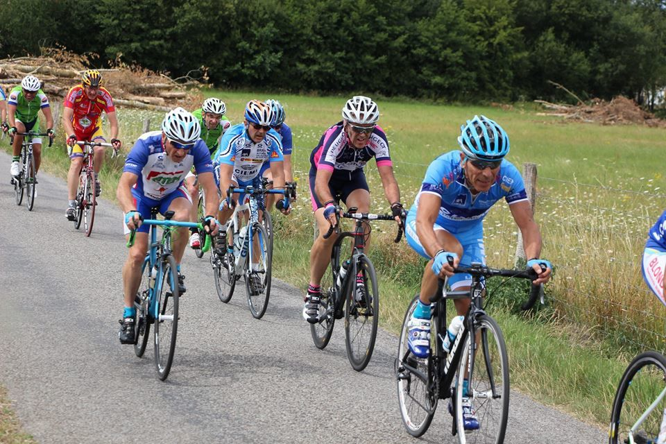Les photos de la course UFOLEP GS de Pinterville (27)
