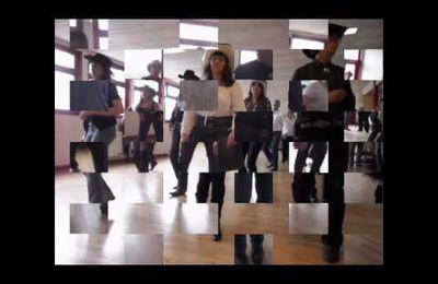 BAL COUNTRY DES INDIAN'S RIVER DANCE à PONT-MELVEZ (22)