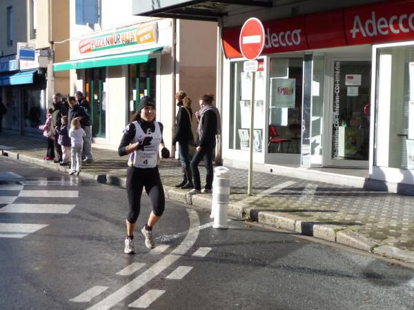 Album - 10-km-d-Annemasse 2008