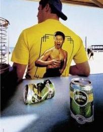 Perrier of all time
