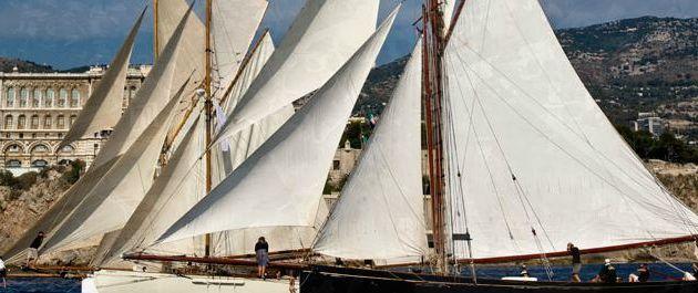 La 10ème Monaco Classic Week aura lieu du 14 au 18 septembre