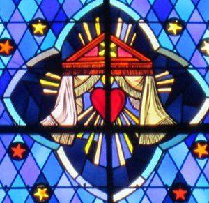 Homélie du VIII dimanche du Temps ordinaire (3 Mars 2019).