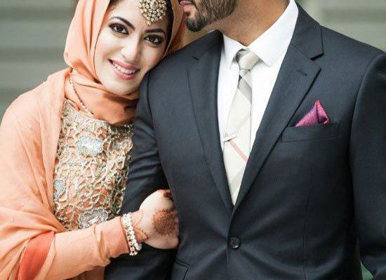 WAZIFA TO ATTRACT HUSBAND