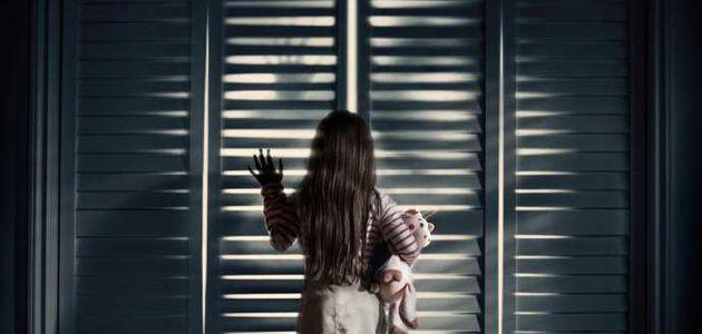 """""""POLTERGEIST"""": 3 EXTRAITS QUI VOUS DONNERONT ENVIE DE VOIR LE FILM !"""