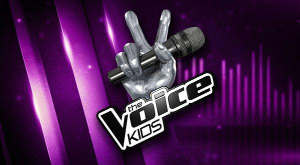 Audiences : Très bon bilan pour la saison 1 de « The Voice Kids » sur TF1