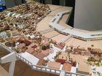 L'habitat avant-gardiste : l'œuvre d'Oskar Hansen et sa théorie de la « forme ouverte »