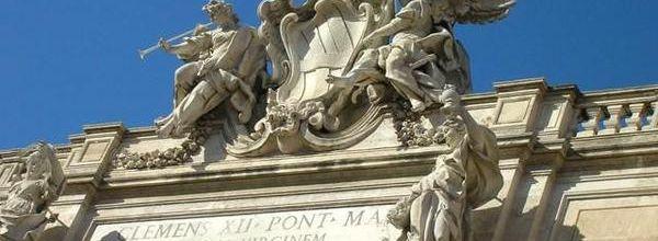 Les triomphes à Rome