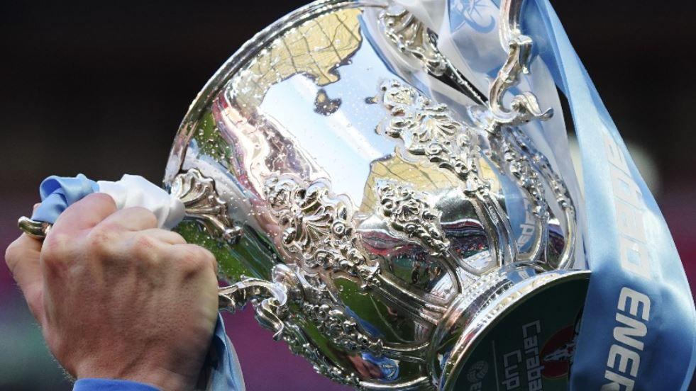 Chelsea / Aston Villa (Carabao Cup) Sur quelle chaîne suivre la rencontre mercredi ?