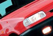 Skoda dans VW : une histoire vieille de 20 ans.