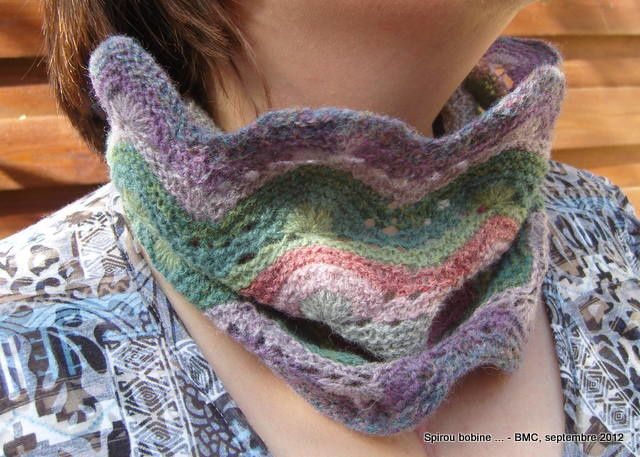 Album - Betty Mouat Cowl