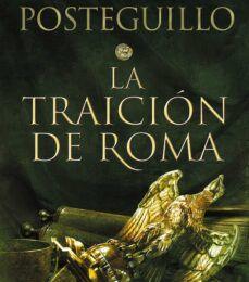 Descargar libros en español para kindle. LA
