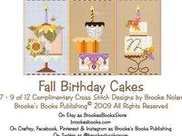liens creatifs gratuits/ free craft links 02/09/16