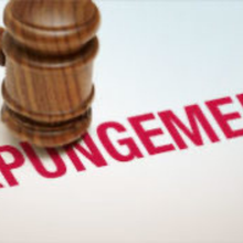 What Does an Expungement Lawyer Do?
