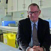 """""""Toxic story"""" : le Pr Gherardi sort un livre sur le danger de l'aluminium dans les vaccins"""