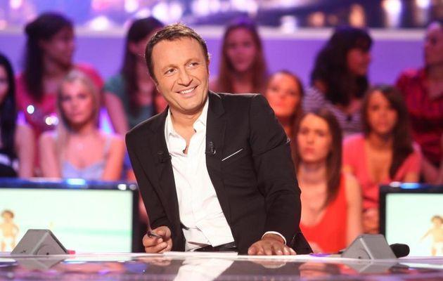 """Audiences : """"Les Enfants de la télé"""" petit leader sur TF1"""