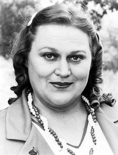 Parsons Nancy