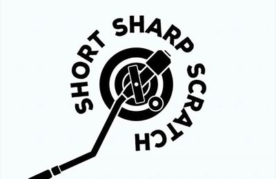 💿 Short Sharp Scratch - Do You Like It?