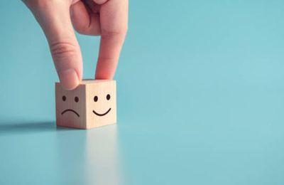 Bienveillance éducative : et si on s'exprimait de façon positive ? [9 phrases à bannir]