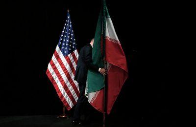 La Chambre des représentants va voter jeudi pour empêcher Trump de faire la guerre à l'Iran (AFP)