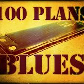 apprendrelharmonica.com | 100 plans blues