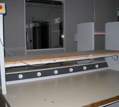 Bien s'équiper en matériels de bricolage avec Electromarque