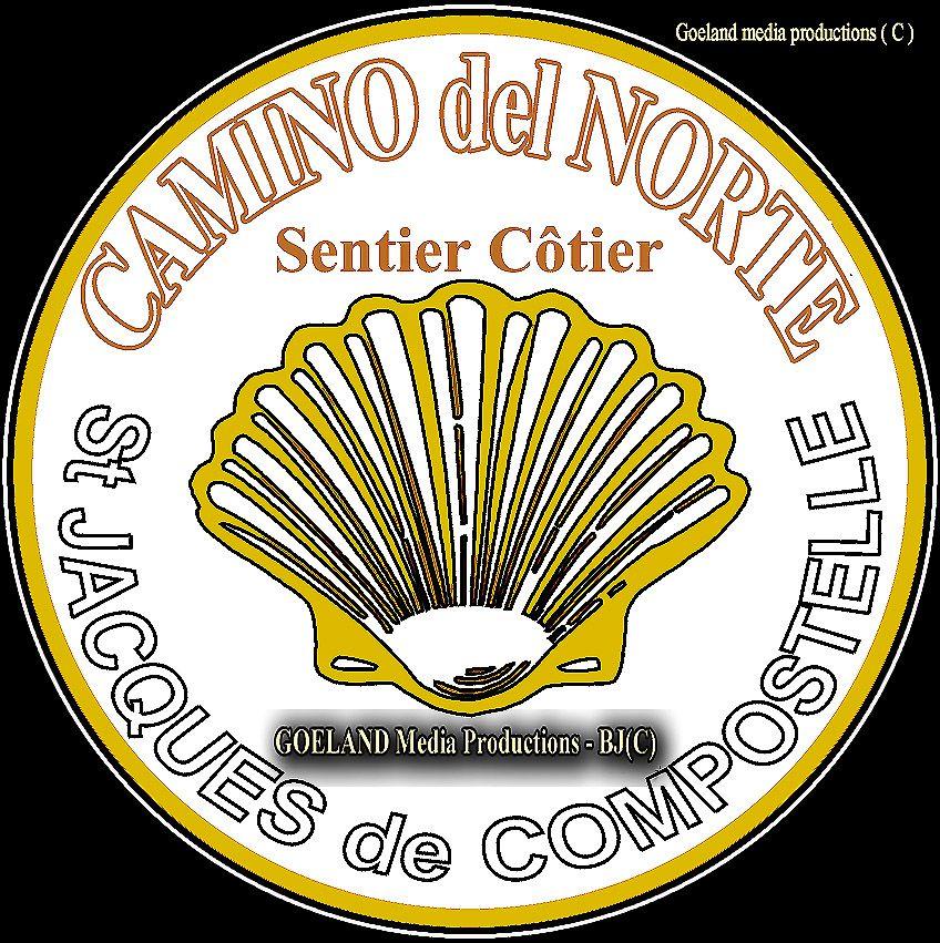 CAMINO del NORTE - Chemin côtier compostelle - goelandmedia.prod@gmail.com (c)