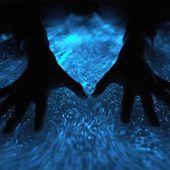 Behavioral matter - Composer avec le vivant | Centre Pompidou