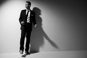 Kaz James – « Can't hold back » (Feat. Macy Gray)