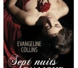 Sept Nuits d'amours