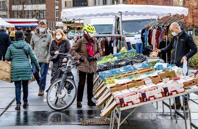 Mauvaise nouvelle pour les épargnants: l'inflation est de retour