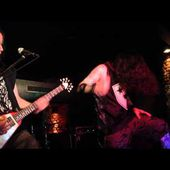 Age of Torment @ Rock Classic - 14/08/2015
