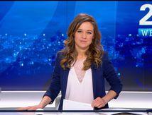 Céline Pitelet - 14 Janvier 2018