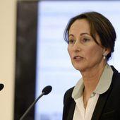 Vallouise: Ségolène Royal veut contrer la progression du loup