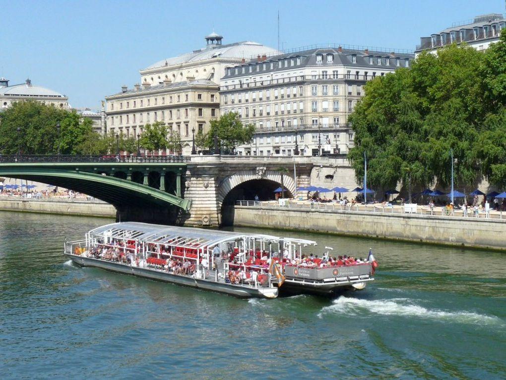 ISABELLE ADJANI , le 15 aout 2012 à Paris