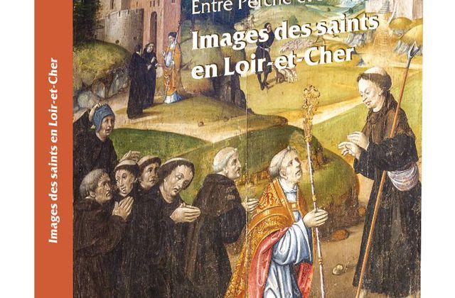 Images des saints en Loir-et-Cher