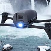 Faute de redresser ses ventes, le fabricant français de drones Parrot supprime des emplois - OOKAWA Corp.