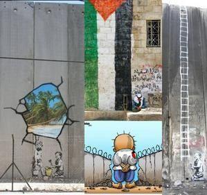 Palestine, le droit au retour - Contribution Nanterre Palestine - Journée de la Terre