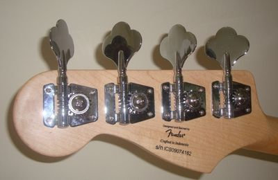 Number squier lookup serial stratocaster Squier Wiki