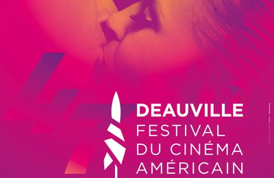 FESTIVAL DU CINEMA AMERICAIN / DEAUVILLE / LES MEMBRES DU JURY