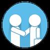 #Startup : Modèle Statuts de SAS