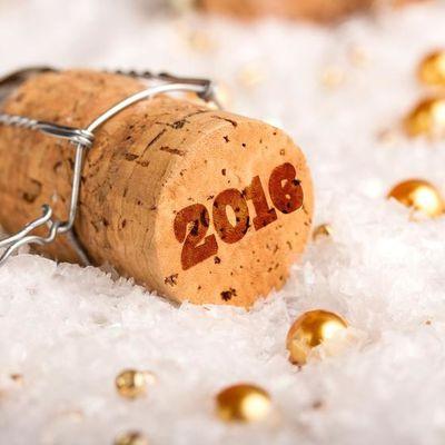 Mardi 29 décembre: Bonne Année!