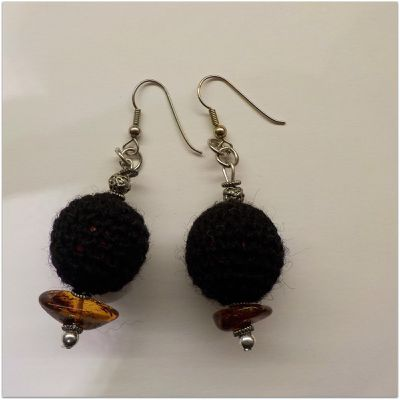 serial crocheteuse and more 302 #