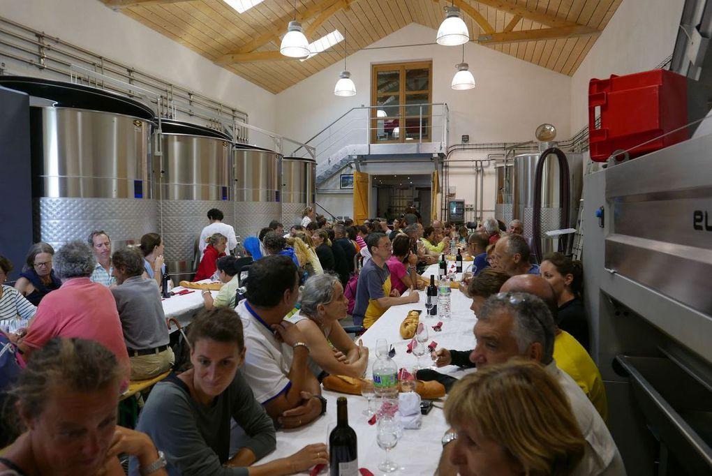 Balade Gourmande au Mont Arradoy