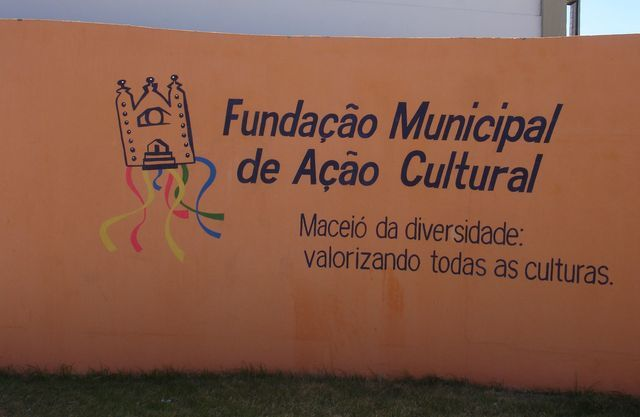 Album - 4-Maceio
