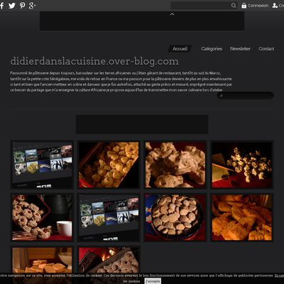 didierdanslacuisine.over-blog.com
