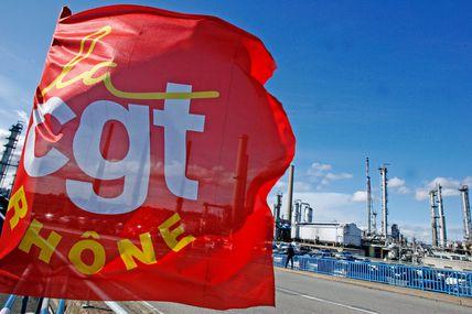 Discriminations syndicales : Victoire importante dans le groupe Renault Trucks